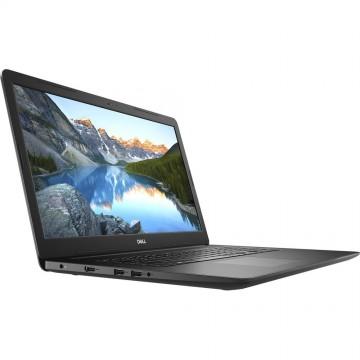 Dell XPS 13 9300 Silver (INS0258934SA)