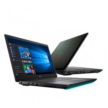 Dell G5 5500 (GN5500EIEHH)