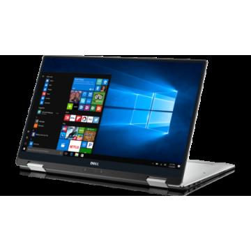 Dell Inspiron 14 5400 (Inspiron0971V2)