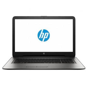 HP 250 G8 (2W8V6EA)