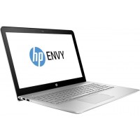 HP ENVY 13-ba0xxx Pale Gold (2R1W7UW)