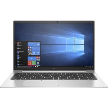 HP EliteBook 840 G7 (1C8P4UT)