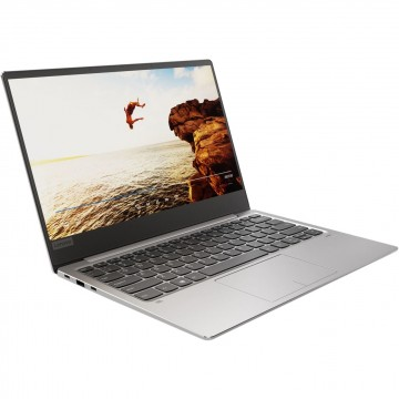 Lenovo IdeaPad L3 15IML05 Platinum Grey (81Y300QYRA)