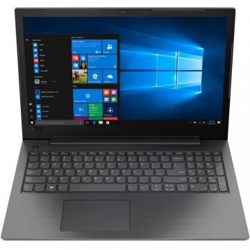 Lenovo IdeaPad Gaming 3i 15 (81Y400JHPB)