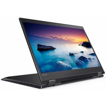 Lenovo IdeaPad C340-14IWL Onyx Black (81N400MRRA)